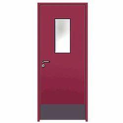 Clean Room Doors  sc 1 st  IndiaMART & Clean Room Doors - Suppliers \u0026 Manufacturers in India