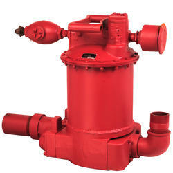 Submersible Pumps Submersible Motor Pump Suppliers