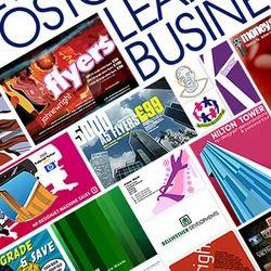 Digital Colour Print  Services