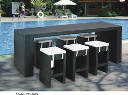 Hotel Bar Furniture