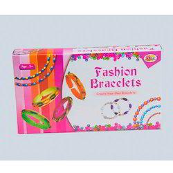Fashion Bracelet Sr.