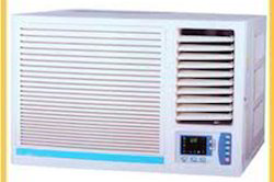 AMC And Installation Of Air Conditioner (Window And Split)