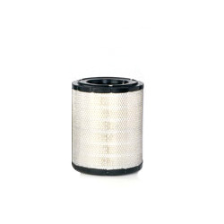 Fuel Oil Water Separator Filter
