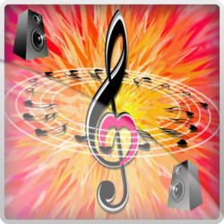 MP3 Player - Promotional MP3 Player Latest Price