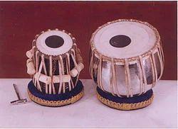 Tabla Prashikshan