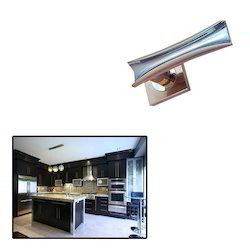 Stylish Handle for Kitchen