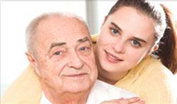Geriatric Nephrology Treatment Service