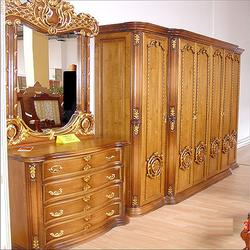 Bedroom Furniture Almirah awesome wooden almirah designs for bedroom gallery - home
