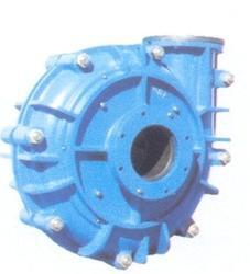 KSB Slurry Pumps, 1meter Cube /Hr