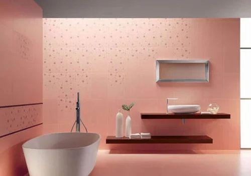 Vitrified Tiles & Bathroom Wall Tiles Manufacturer from Rasipuram