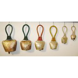 Decorative Bells