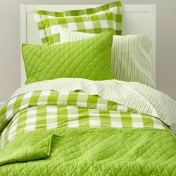 Organic Bedding Sheets