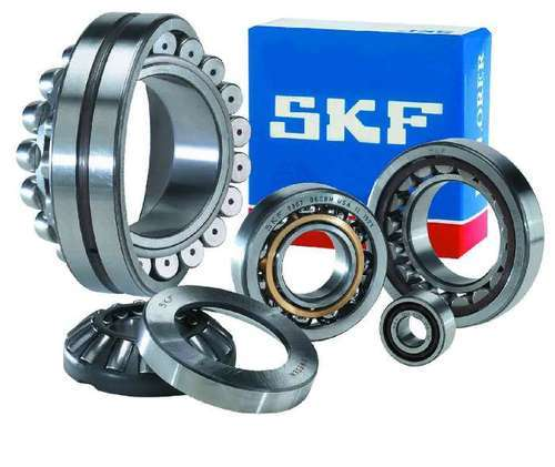 Image result for skf bearings