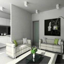 3d interior rendering in delhi
