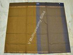 Coimbatore Cotton Sarees