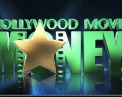 Movie Promotion Service
