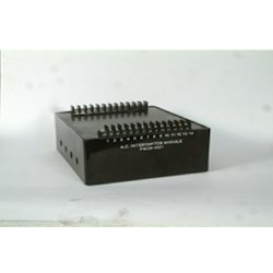 ACI Induction Furnace Heating Equipment