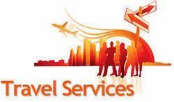 Shantipriya Travels Agency