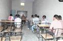 Electronics Course Services