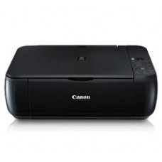 Canon PIXMA MP 287 All in One Inkjet