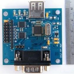 Arm Usb Jtag Microcontroller, Diodes & Electronic Active