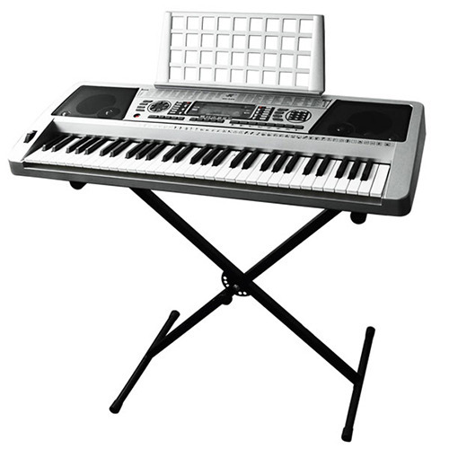Keyboard Instruments at Best Price in India