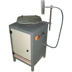 Flame Treatment Machines