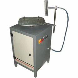Flame Treatment Machines
