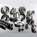 Super Duplex Buttweld Fittings