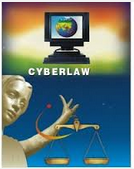 Cyber Laws Service
