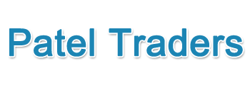 Patel Traders