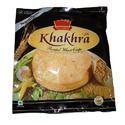 Kothmir Marcha Khakhra