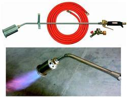 Oxy Propane Torch
