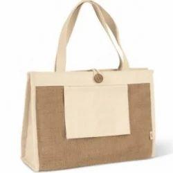 f286951ef0 Jute Ladies Bags