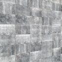 Concrete Wall Tile