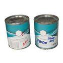 Waterborne Emulsion Paint