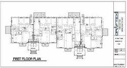 As-Built Drawings ( P & ID / Isometric)