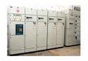 PCC (Power Control Centre) Panels