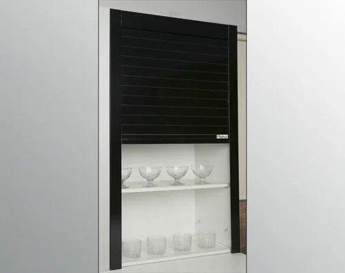 Kitchen Roller Shutter At Rs 38793
