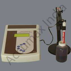 Water Testing Instruments