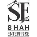 Shah Enterprise