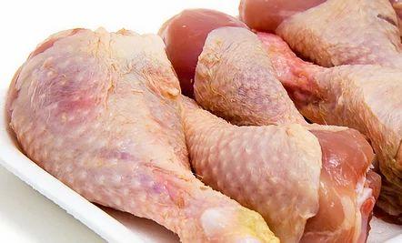 Frozen Chicken, जमा हुआ चिकन, जमे हुए चिकन ...
