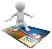 Payment, Pricing & Promotions Service