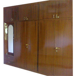 Steel Cupboards Wall Mounted Almirah