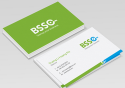 visiting card designer in thane