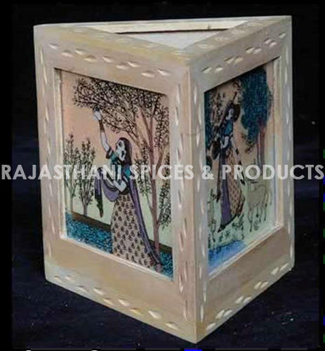 Wooden Handicraft Products Wooden Handicraft Exporter From Greater