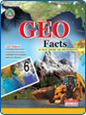 Geo Facts