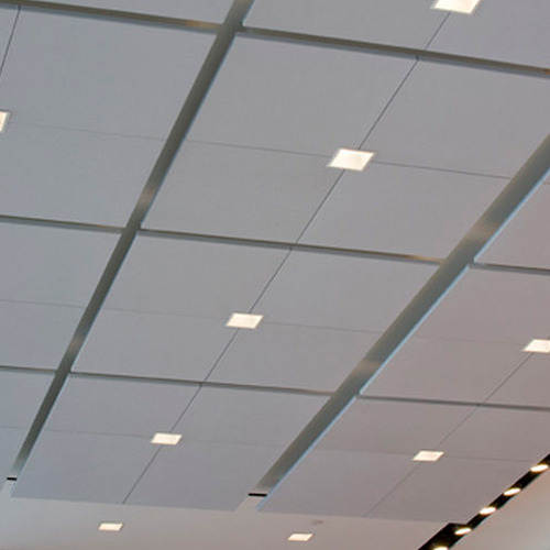 Ceiling Tiles At Best Price In India