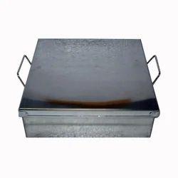 SS Halwai Masala Box
