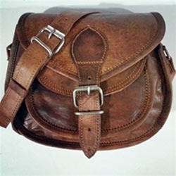 f986f9339c1d Leather Bags in Ajmer